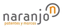 Naranjo Patent and Trademarks Logo